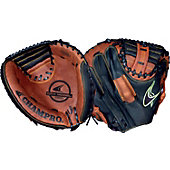 "Champro CPX Series 35"" Full-Size Baseball Catcher's Mitt"