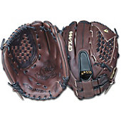 "Champro CPX-900 12"" Baseball Glove"