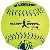 Champro GFP-47 USSSA 12IN Softball