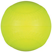"Champro Tough Foam 12"" Softball (Dozen)"