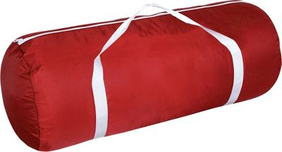 Champro Large Equipment Bag