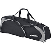 Champro Player's Bag