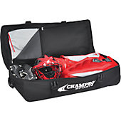 Champro Catcher's/Umpire Equipment Bag
