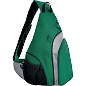 Champro Sling Backpack