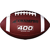 Champro 400 Pee Wee Composite Football
