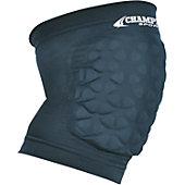 Champro TRI-FLEX Knee Pads