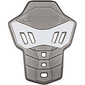 Champro Infinity Varsity Hip Pad Set