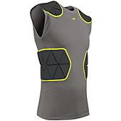 Champro Youth Dri-Gear Padded Shirt