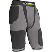 Champro Youth Bionic Compression Short