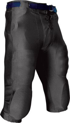 Champro Youth Pro Quality Super Compression Spandex Football Pant