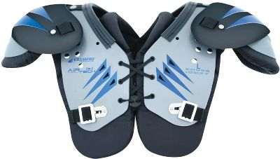 Champro Youth Air Tech 3.2 Shoulder Pad