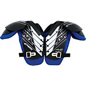 Champro Youth Air Tech 3.3 Shoulder Pad