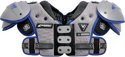 Champro Youth Vertex Shoulder Pad