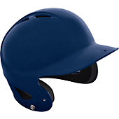 Champro Adult Batting Helmet
