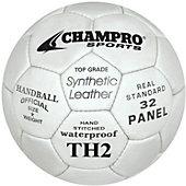 Champro Team Handball - Size 2