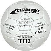 Champro Team Handball - Size 3