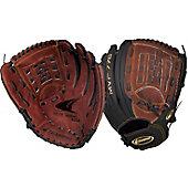 "Champro Sports MVP-77 12"" Baseball Glove"