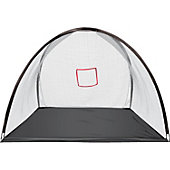 Champro Sports Portable MultiSport Target Net