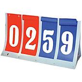 Champro Flip-A-Score (0-99)