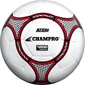 Champro 1200 Soccer Ball