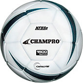Champro 1500 Thermal Bonded Soccer Ball