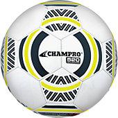 Champro 520 Machine Stitched Soccer Ball