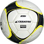Champro 800 Performance Soccer Ball