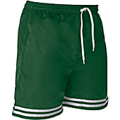 Champro Youth Monterrey Soccer Short