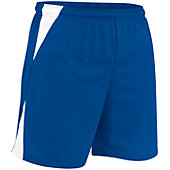 Champro Youth Dri-Gear Soccer Short
