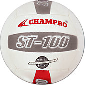 Champro ST-100 Beach Volleyball