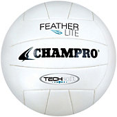 Champro Lite Volleyball