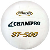 Champro Soft Touch Volleyball