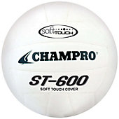 Champro Super Soft Touch Volleyball