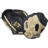 "All-Star Youth Girls 31.5"" Fastpich Catcher's Mitt"