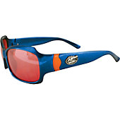 Maxx HD Womens NCAA Bombshell Sunglasses
