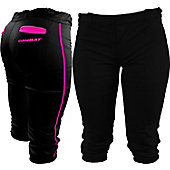 Combat Women's Stock Fastpitch Pants