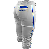 Combat Girls' Stock Fastpitch Pant