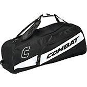 Combat Signature Roller Bag
