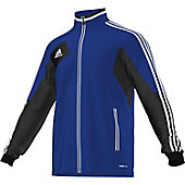 Adidas Men's Condivo 12 Soccer Training Jacket