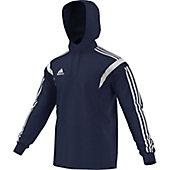 Adidas Men's Condivo 14 Soccer Hoodie
