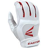 Easton Women's Stealth Core Fastpitch Batting Gloves