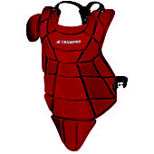 CHAMPRO YOUTH-SIZE CHEST PROTECTOR