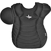 All-Star Adult Pro Catcher's Chest Protector