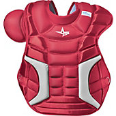 All-Star Pro Ultra Cool Chest Protector