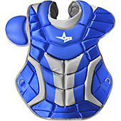 "All-Star Adult System 7 16.5"" Pro Chest Protector"