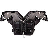 RAWLINGS 8U MULTI POSITION SHOULDER PAD