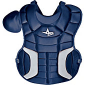 ALLSTAR 7F YOUTH CHEST PROTECTOR 7-9