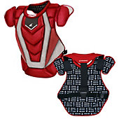 Champro Pro Plus Senior League Chest Protector