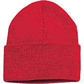 Port & Co. Knit Cap