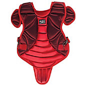 "Rawlings Youth Solid 15"" Chest Protector"